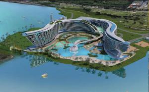Nuevas inversiones renovarán los destinos Cancún y Cozumel