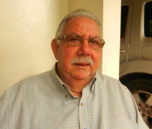 Internan exalcalde José Enrique Sued