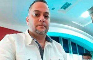 Prisión preventiva contra hombres acusados matar ingeniero