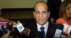 Junta Central Electoral responderá 8 diciembre al TC sobre candidatura LF