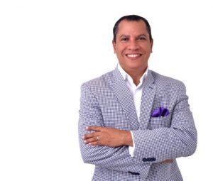 SAN CRISTOBAL: Leivin Guerrero busca cuarto período como diputado del PRD