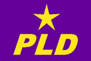 PLD convoca a asamblea evaluativa con miembros Comité Político