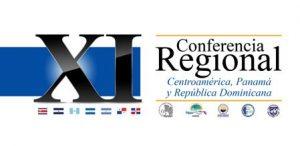 Banco Central esboza temas a tratar en XVI Conferencia Regional
