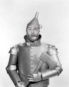 Peniel celebrará décimo aniversario con obra El Mago de Oz