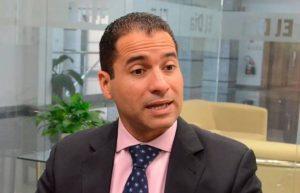 Reglamento crea oportunidad a  empresas de levantar capital