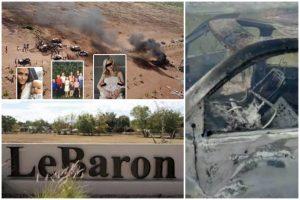MEXICO: Aún sin concluir investigación caso LeBarón
