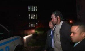Capturan a hombre que atacó a un anciano dominicano en El Bronx