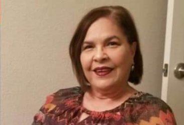FLORIDA: Hallan muerta dominicana reportada desaparecida en agosto