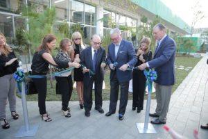 Grupo SID rinde homenaje a memoria de Enrique Armenteros Rius
