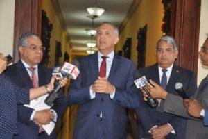 Gobierno entregará doble sueldo a partir del próximo 5 de diciembre