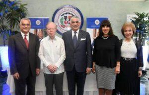 Realizarán segunda entrega del Premio al Emigrante