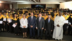 53% internos Modelo Penitenciario cursa programas de Educación