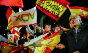 EEUU quiere civiles gobiernen Bolivia tras golpe de Estado a Evo Morales
