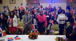 Fundación Rocío celebra encuentro contra la violencia de género