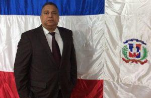 Candidato a diputado DxC pide auditen Instituto Duartiano en EU