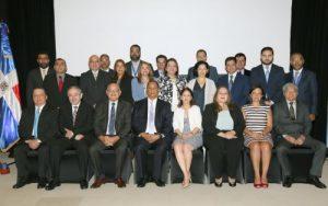 Superintendente de Bancos resalta solidez sistema financiero dominicano