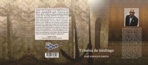 SEVILLA: Escritor dominicano pondrá en circulación nueva novela