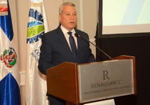 MICM coordina articulación gubernamental para fortalecer emprendimiento