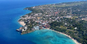 Sosúa se convierte en un destino de turismo sexual