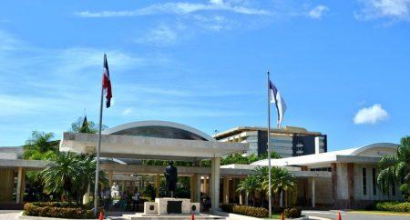 La UASD no pudo reiniciar docencia este lunes, como lo tenía programado