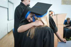 Escuelas públicas NJ ocupan el segundo lugar en Estados Unidos