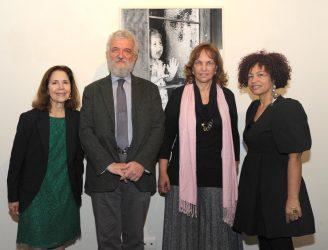 ITALIA: Embajada RD presenta una muestra en memoria de Las Mirabal