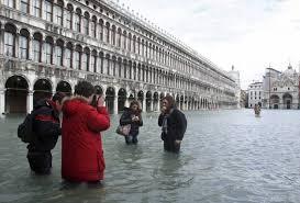 ¡Mucho cuidado al viajar a Italia !
