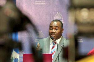Construirán nueva central eléctrica en Cabo Haitiano