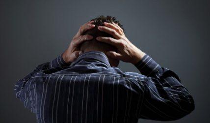 El 20 % de la población de la RD padece algún trastorno mental