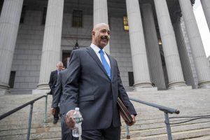 El Estado de Nueva York pierde el juicio contra Exxon por fraude