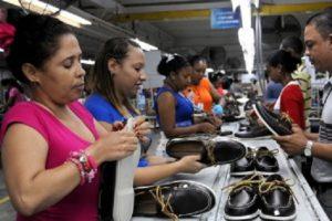 Economía de la RD generó 735 mil 27 empleos formales en últimos 7 años