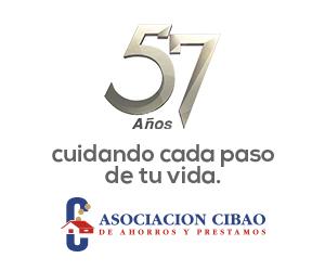 Asociacion Cibao