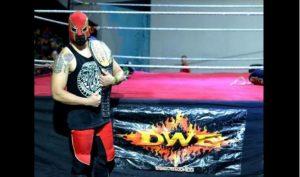 Presentarán carteleras de lucha libre gratis el 6 de enero