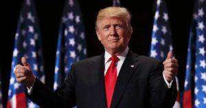 EE.UU.: Mayoría inversionistas esperan Trump gane reelección