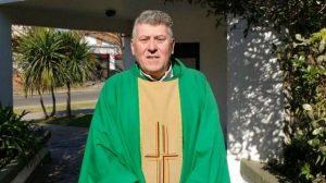 ARGENTINA: Se suicida un sacerdote acusado de pederastia