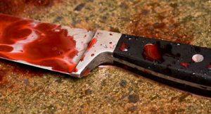 Adolescente mata a otro con el que se disputaba el amor de una mujer