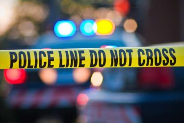 Delitos graves aumentaron 31% en Central Park en 2019, según Policía