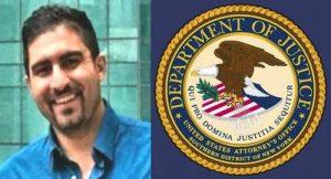 Sentencian a40 años de cárcel a un miembrogrupo terrorista Hezbollah