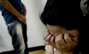 Prevén un aumento de demandas por abuso sexual en Nueva Jersey
