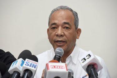 PLD acusa a Leonel de apostar al caos para justificar su derrota