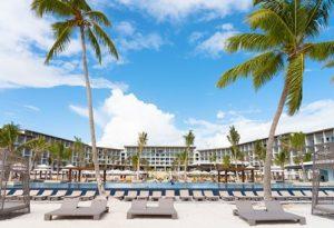 Marcas hoteles Hyatt Ziva y Hyvatt Zilara debutan en la RD