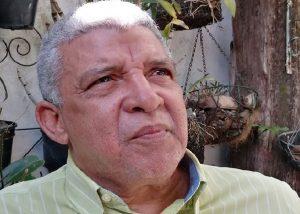 EL SEIBO: Gobernador dice acción funcionarios daña gobierno de Danilo