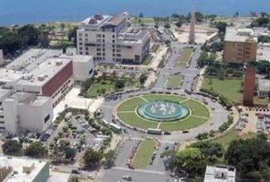 Comité denuncia están en peligro 11 lugares y monumentos dominicanos