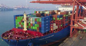 China rebajará los aranceles a más de 850 productos desde primero enero