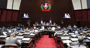 Los diputados aprueban en primera lectura Presupuesto General del 2020