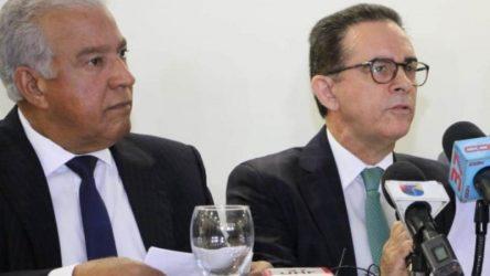 Defensa de Bautista define decisión SCJ victoria del estado de derecho