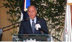 TRINIDAD Y TOBAGO: Embajador llama a invertir en la Naturaleza