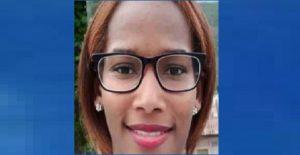 AZUA: Buscan concubino de doctora hallada estrangulada en su vivienda