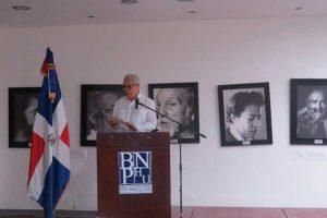 Presentan en Dominicana libro sobre  Machado, Fulgencio Batista  y Trujillo