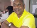 San Cristóbal necesita una nueva administración municipal
